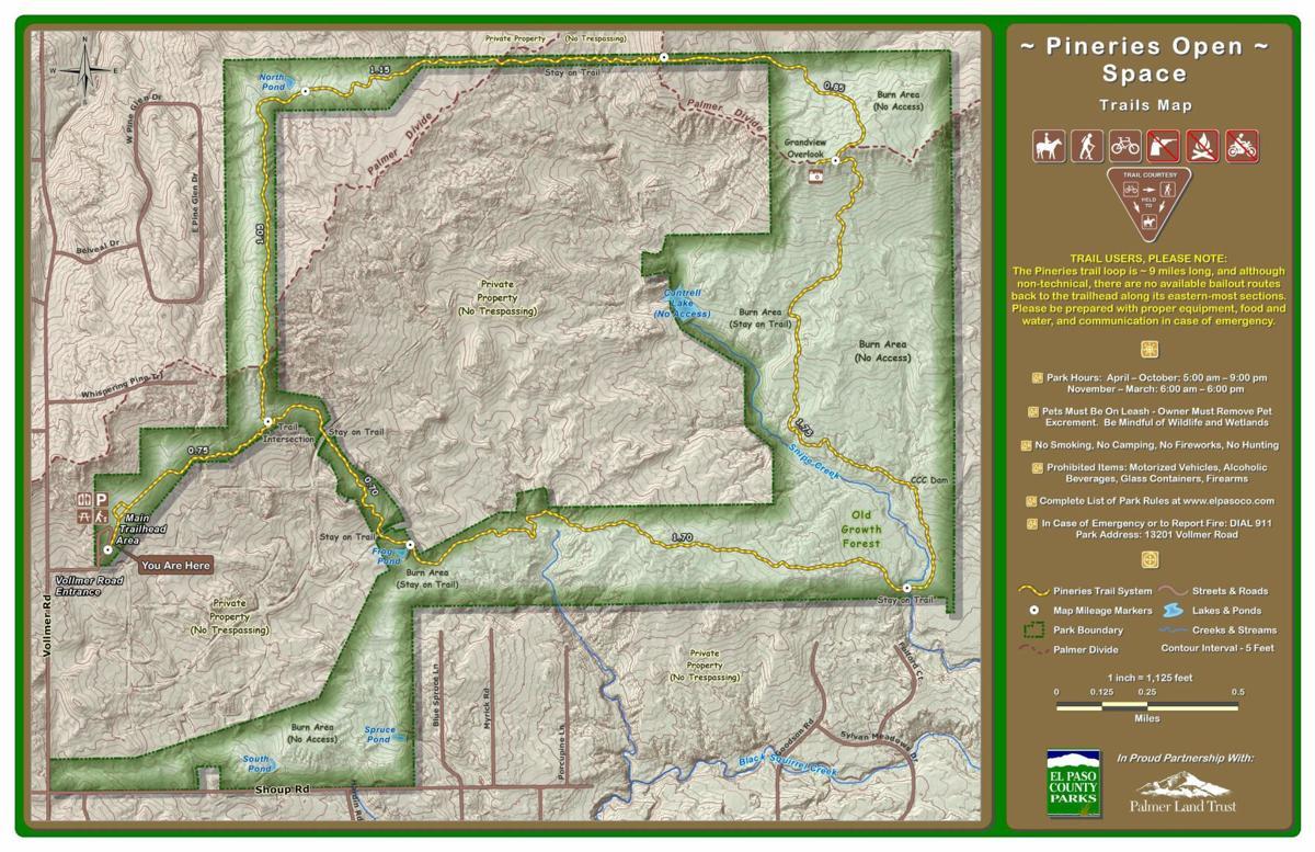 Pineries-Trail-Map-Trailhead-Version.pdf