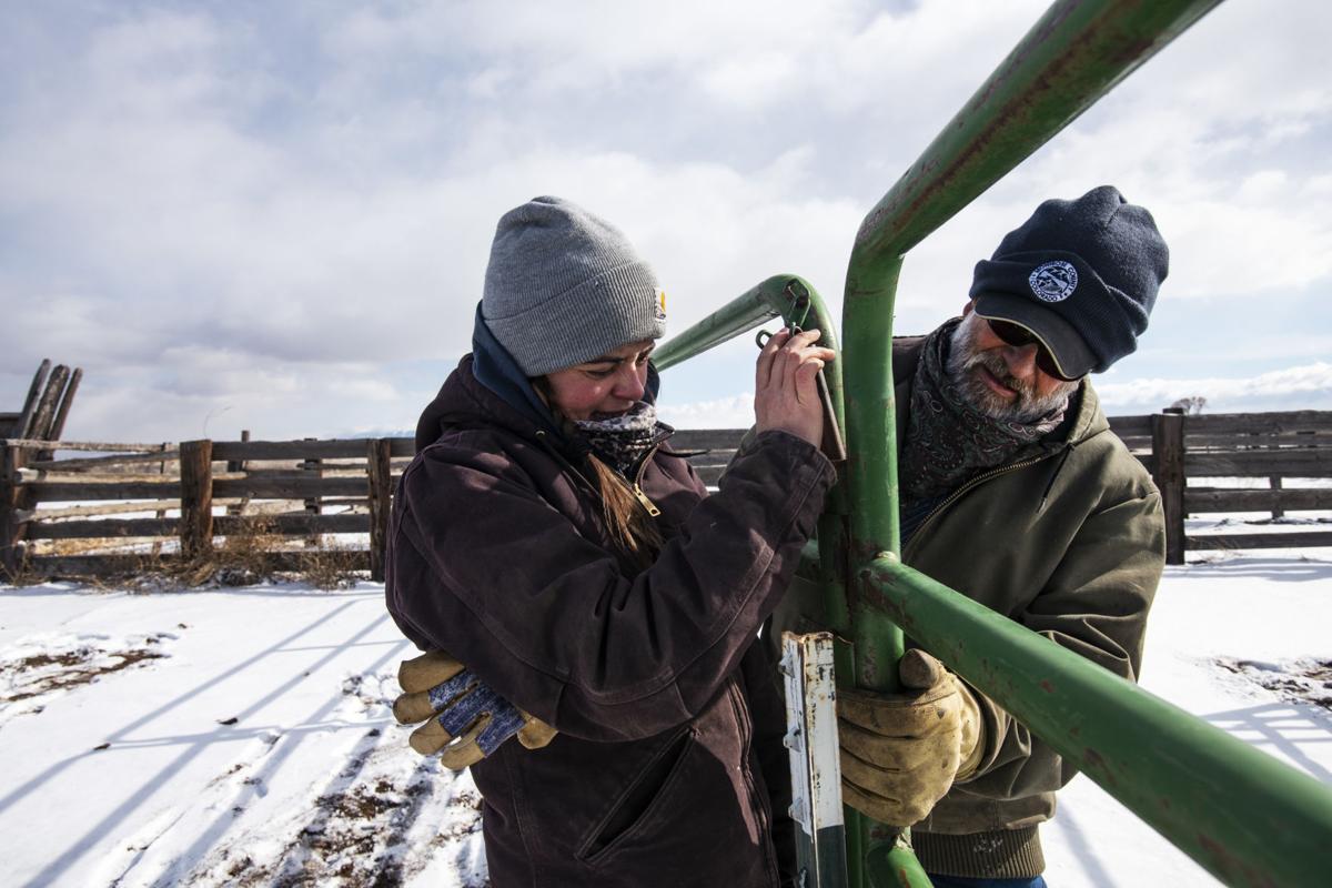 122318-news-ranching 4.JPG