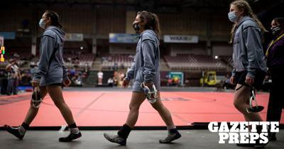 Girls' wrestling.jpg