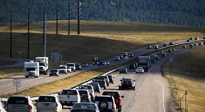 Blame pie to go around, including big slice for governor, in Colorado transportation failure