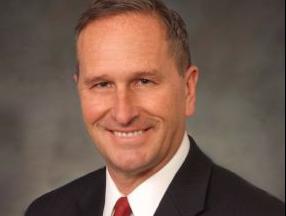 Representative Tim Leonard