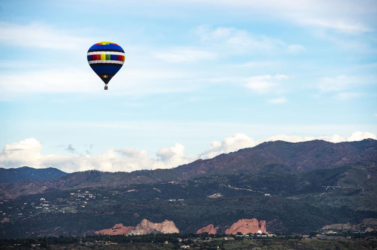 090218-news-balloonliftoff-0446.jpg