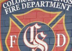 csfd logo1.JPG