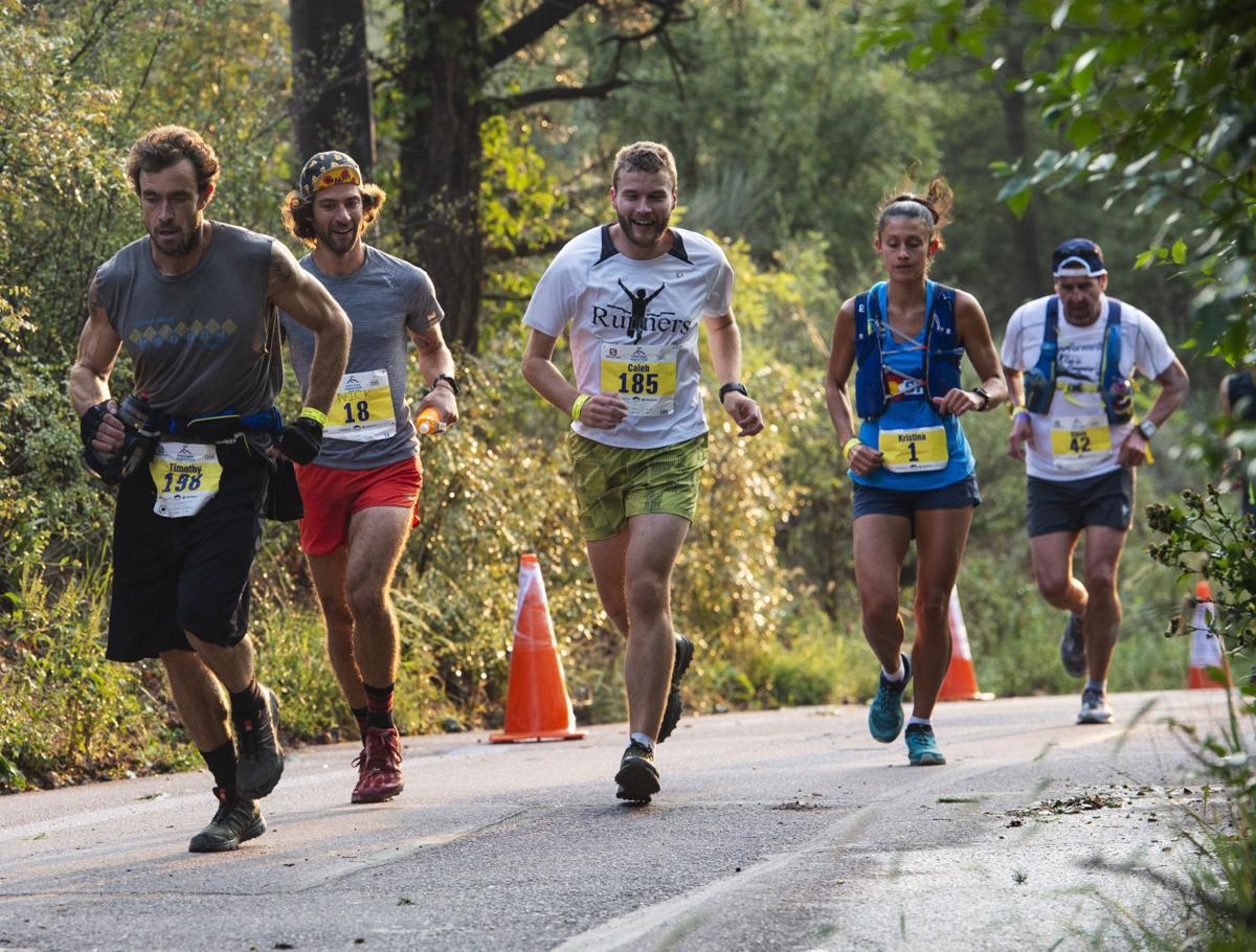 082018-s-pp marathon-0272.jpg