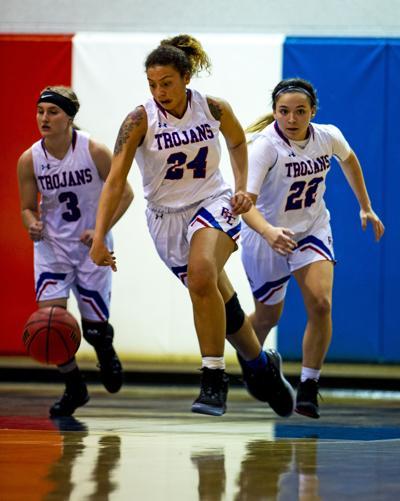010420-s-FFC Basketball 05.JPG