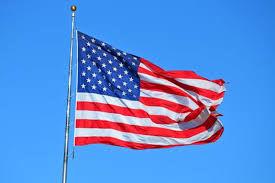 Schools observe Veterans Day