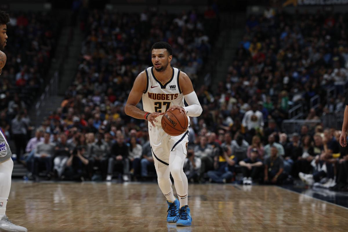 1a3f03b2f9b4 Paul Klee  Denver Nuggets star Jamal Murray isn t here to say  sorry ...