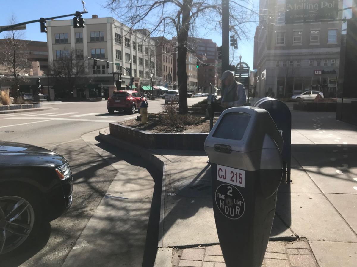 parking meter colorado springs.JPG