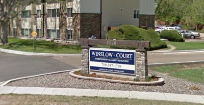 Seven More Colorado Non Hospital Health Care Facilities Added To