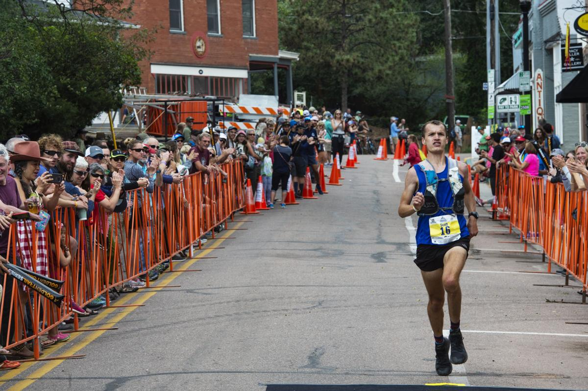 082018-s-pp marathon-0819.jpg
