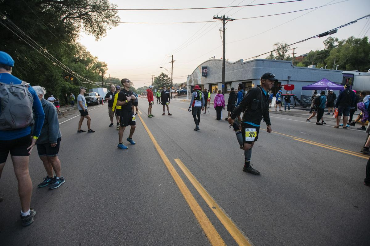 082018-s-pp marathon-0004.jpg