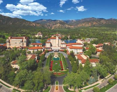Broadmoor (copy)