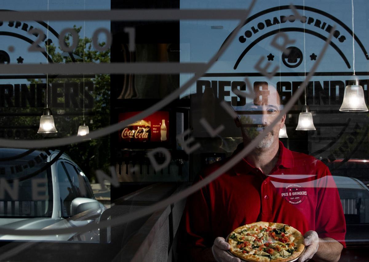 071220-news-restaurants 01