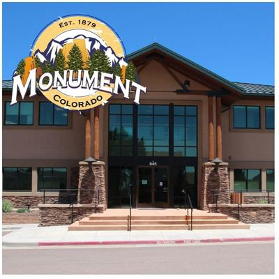 town of monument town hall.jpg