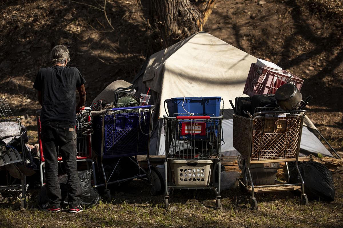 032920-news-homeless 01
