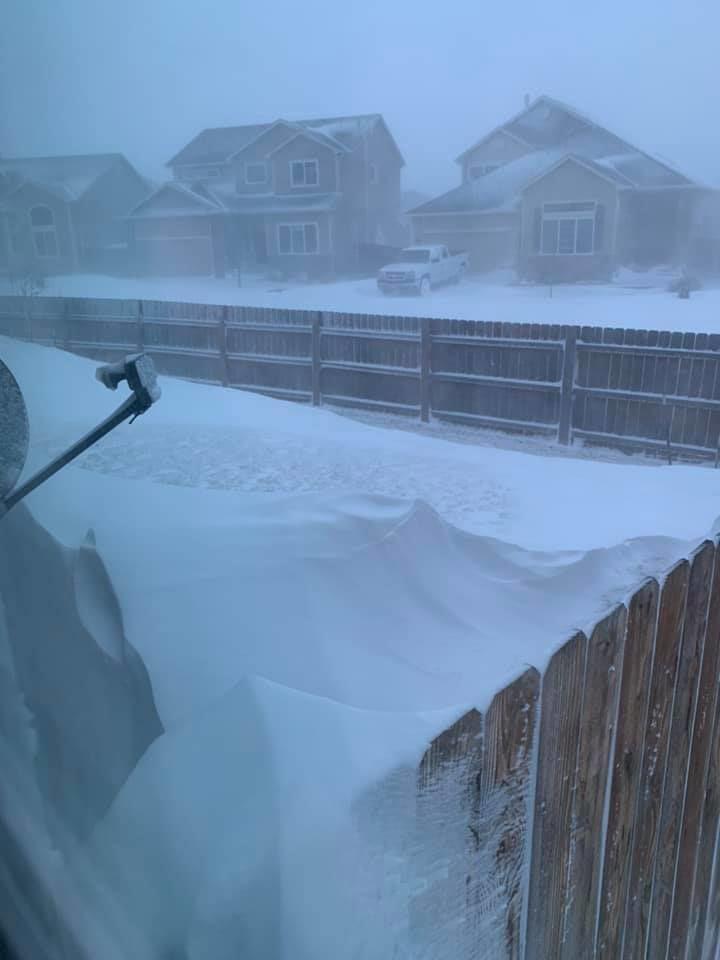 blizzard1 wright.jpg