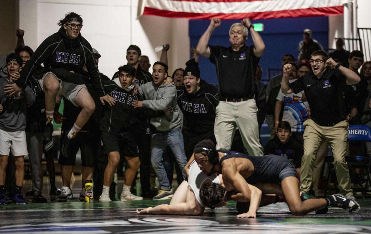 012620-s1-metro-wrestling 02