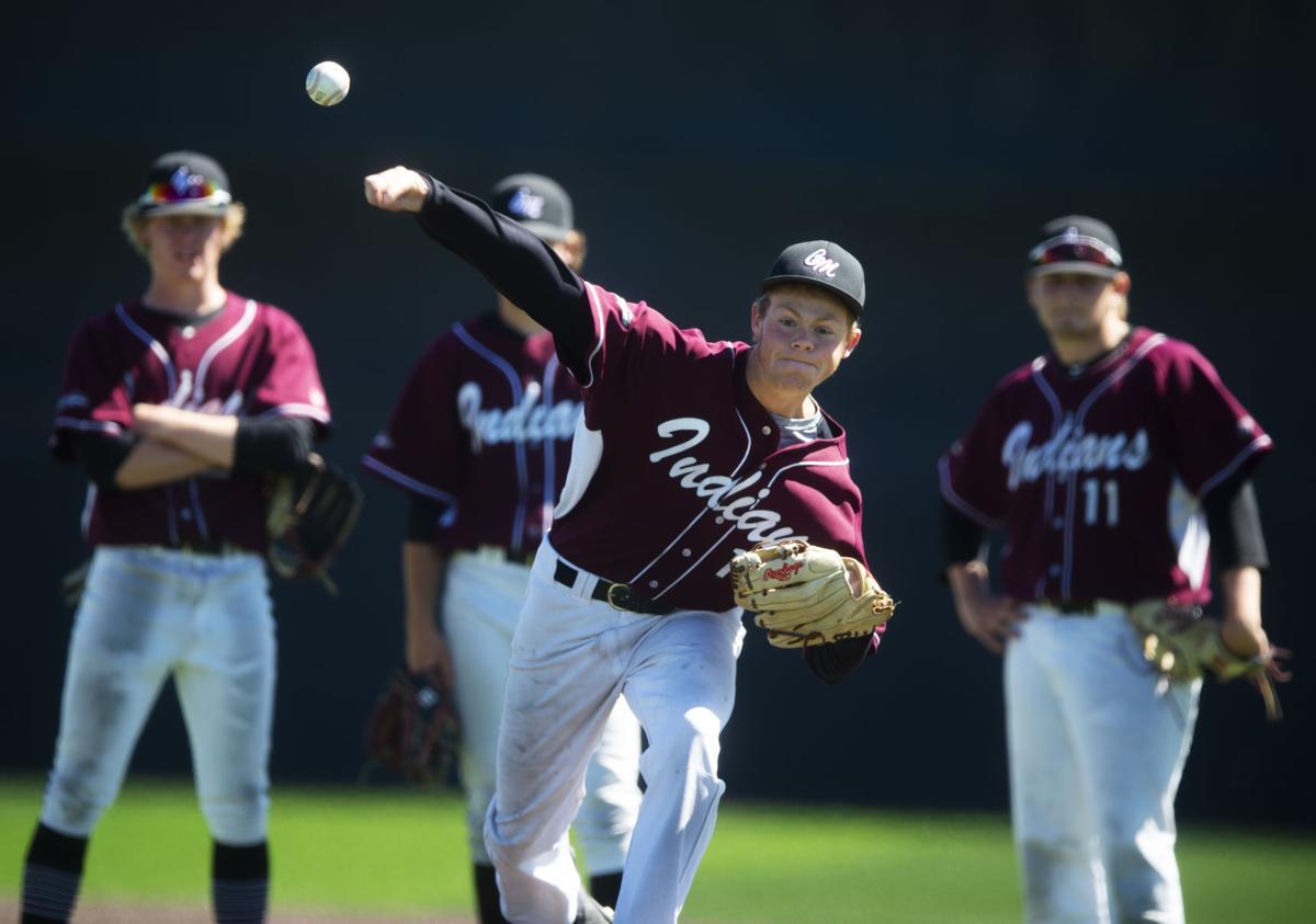 052419-sport-Cheyenne-Mountain-Baseball 1.JPG