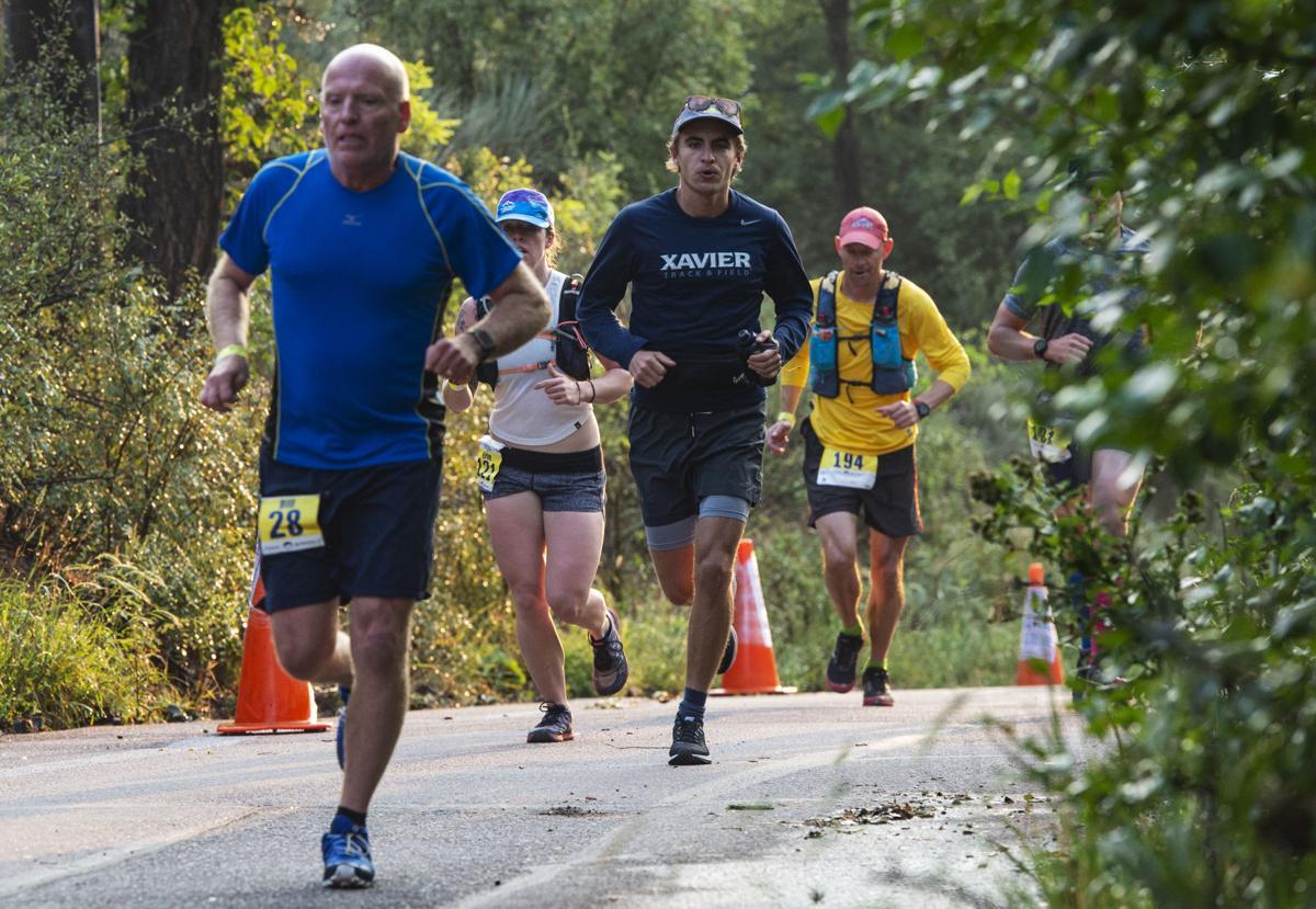 082018-s-pp marathon-0277.jpg
