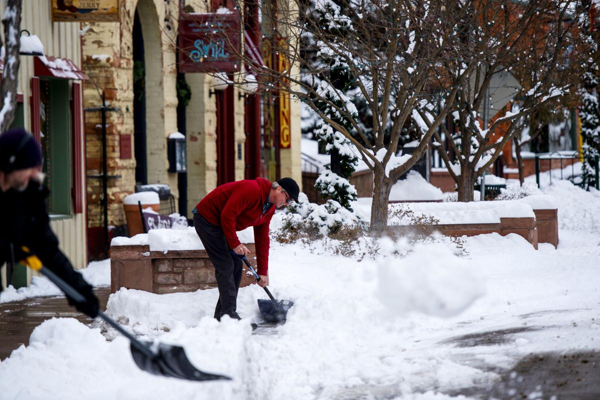 112719-news-snow 03.JPG