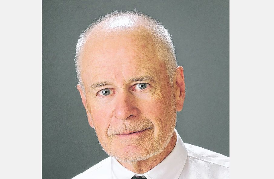 Jim Flynn: When laws on divorce, probate intersect