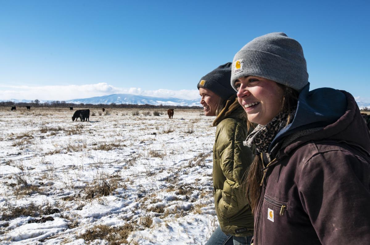 122318-news-ranching 12.JPG