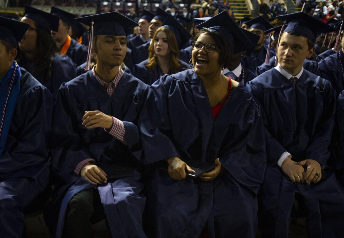 052119-Mitchell High School Graduation 08.jpg