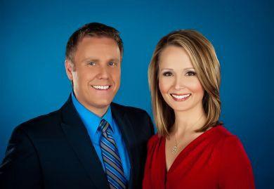 Kktv 11 News Tops The Ratings In The 10 P M Spot Colorado Springs