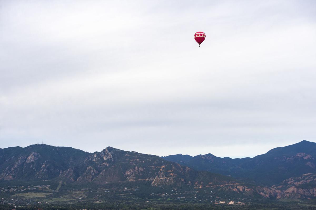 090218-news-balloonliftoff-0456.jpg