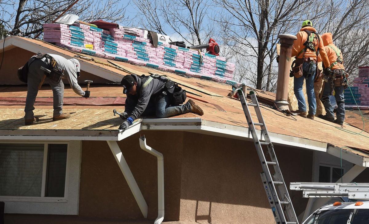 040921-news-roof 02.JPG