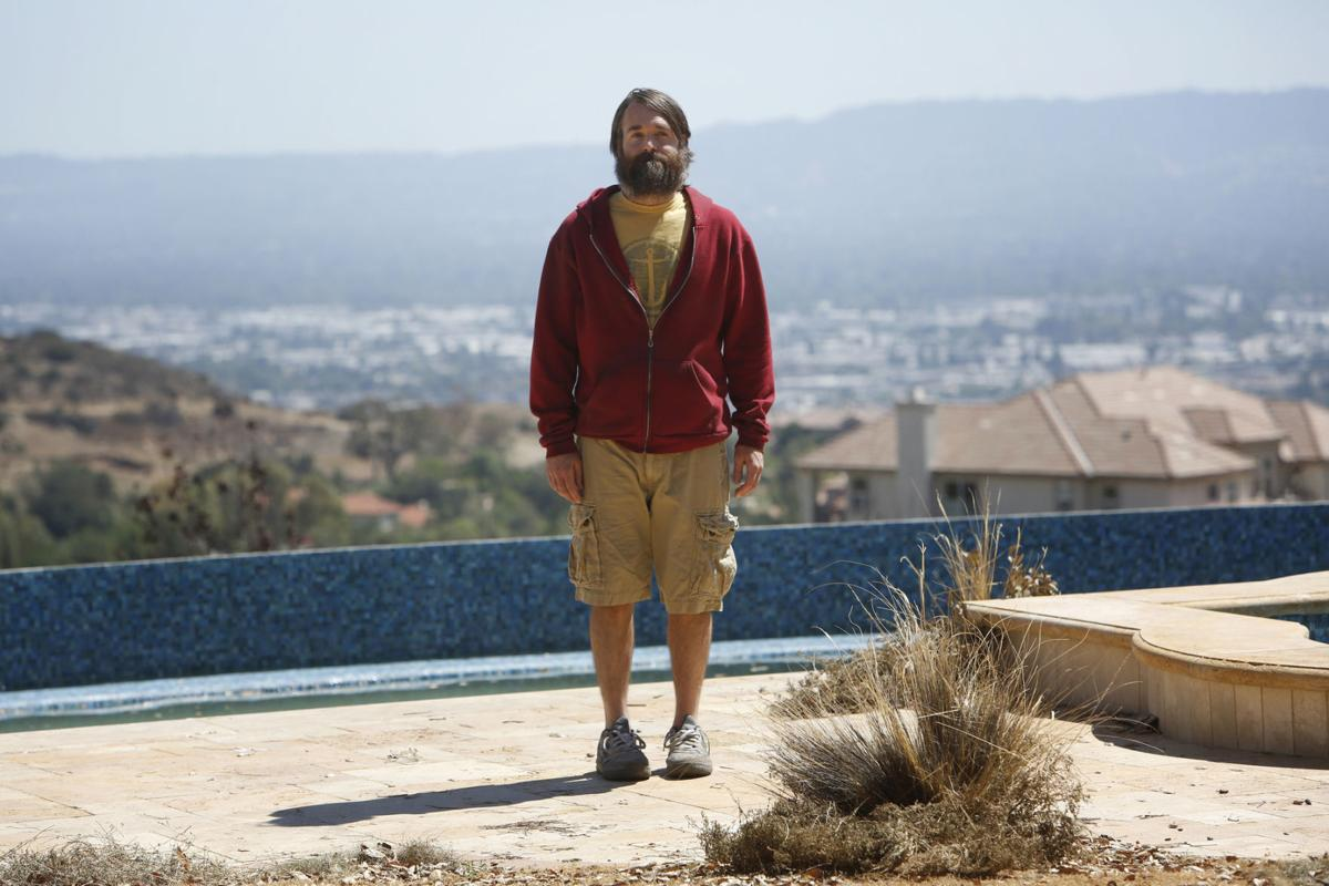 'Last Man on Earth' offers clever premise, great cast chemistry