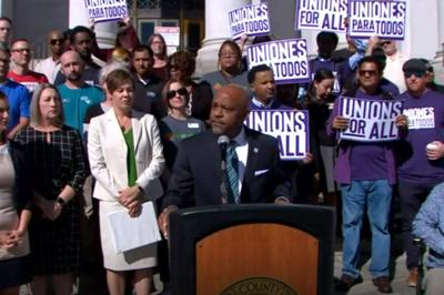 EDITORIAL: Denver minimum-wage hike may jeopardize entry-level employment