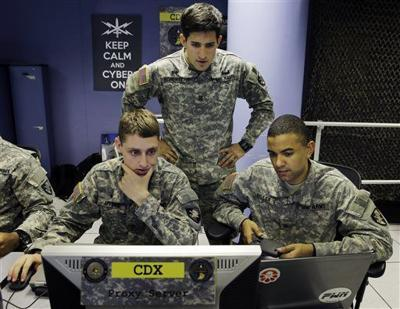 Cyber Cadets (copy)