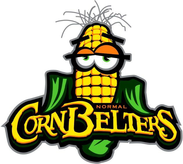 cornbelts.jpg