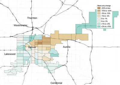 2020 Census Denver Black change (copy)