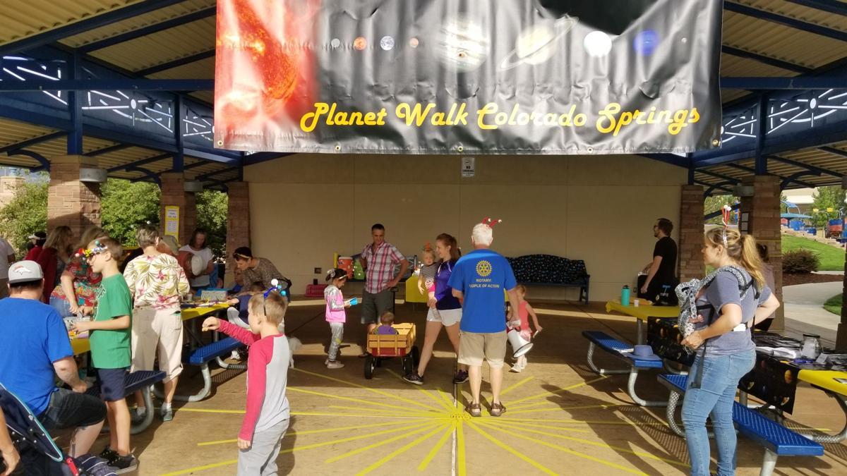 Planet Walk 1.jpg