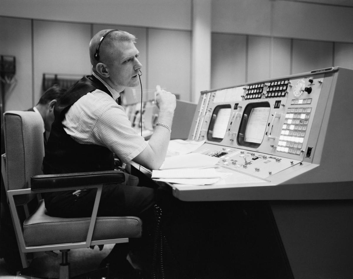 Gene Kranz - Credits NASA (hi-res).jpg