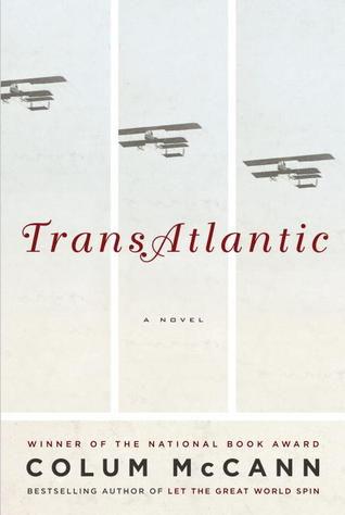 transatlantic cover.jpg