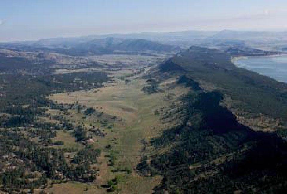$400 million northern Colorado reservoir gets final approval