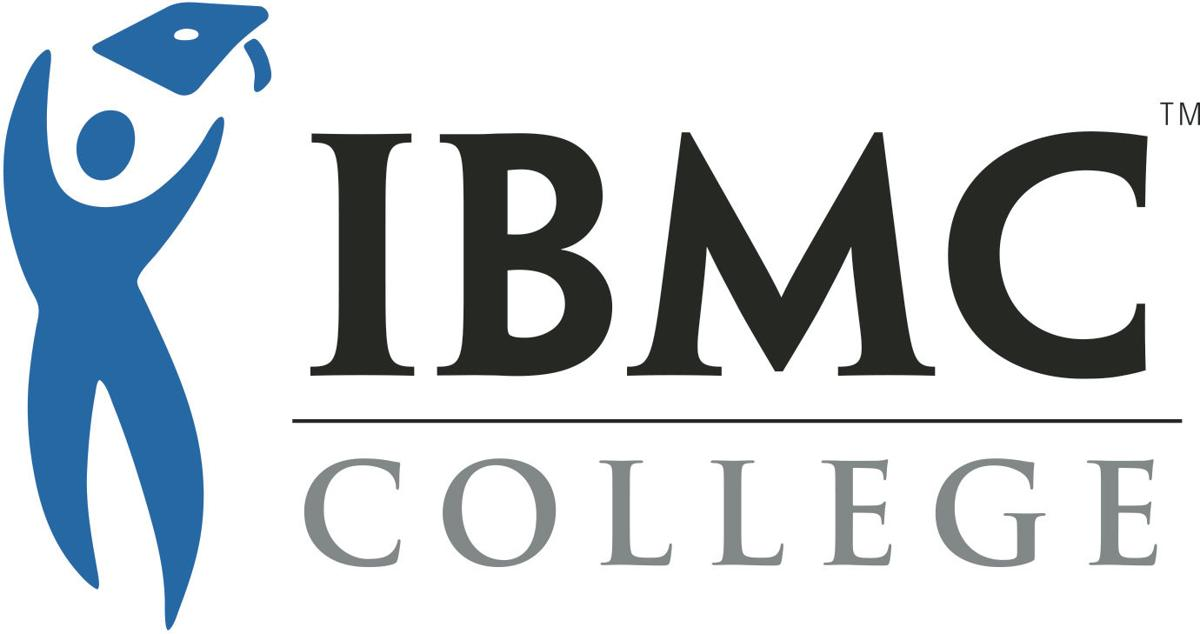 IBMC College Color Horiz
