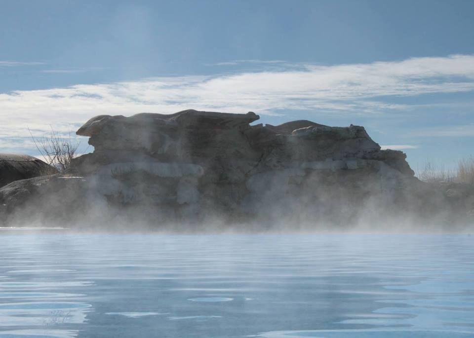 desert reef 2.jpg