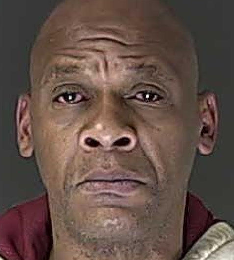 Colorado Springs Man Asked Killer For Mercy Before Fatal