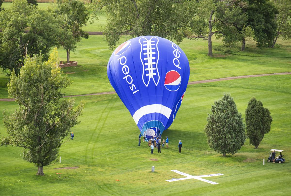 090218-news-balloonliftoff-0467.jpg