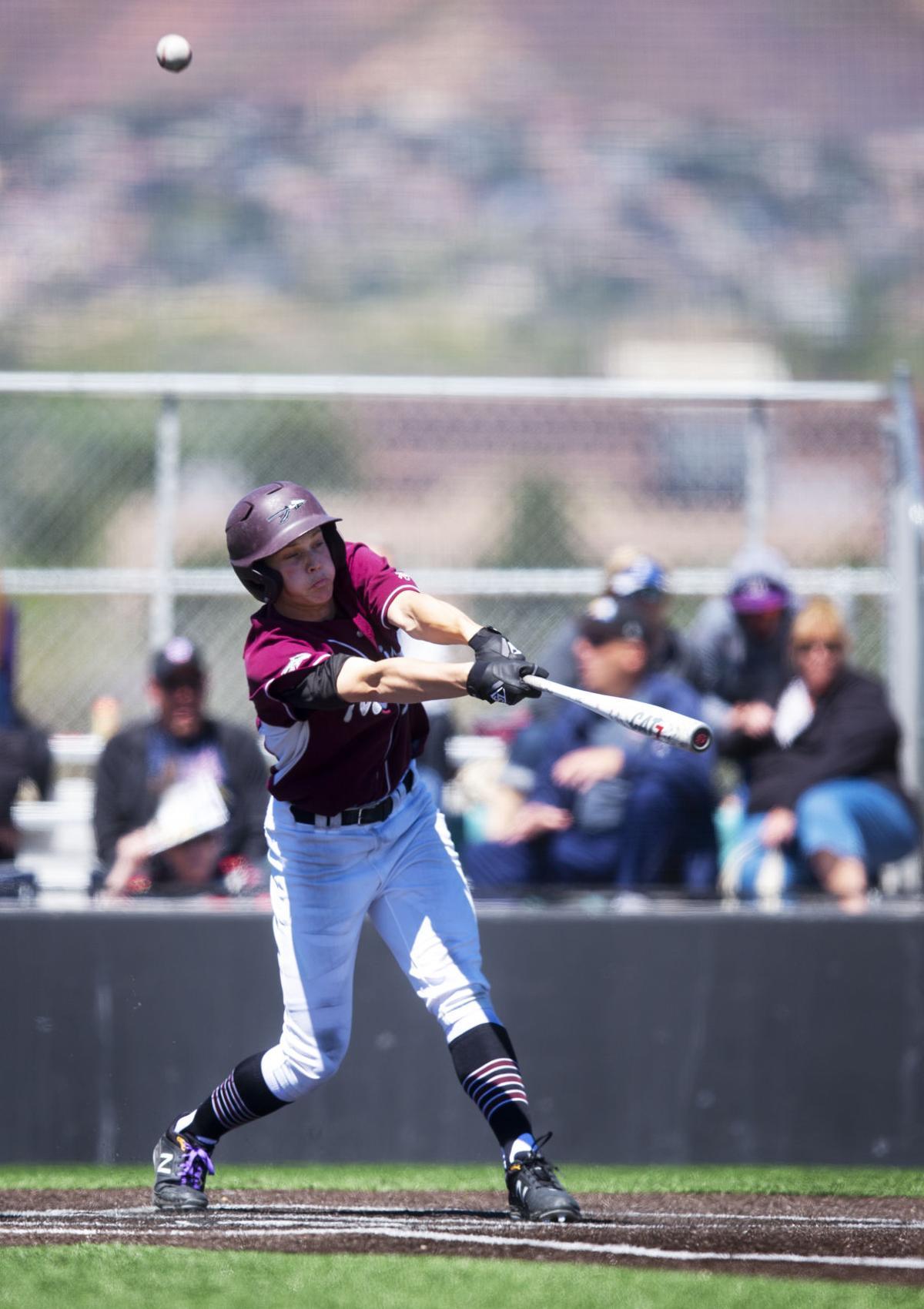 052419-sport-Cheyenne-Mountain-Baseball 2.JPG