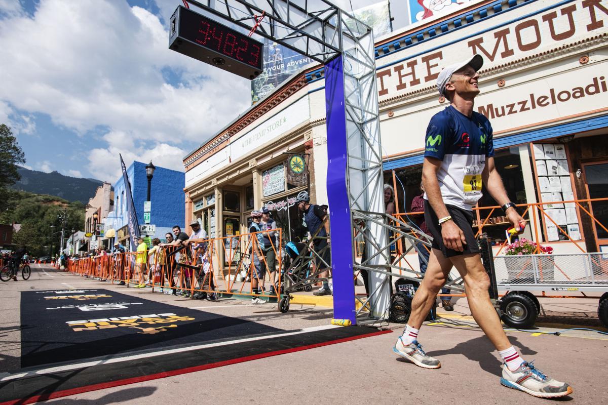 082018-s-pp marathon-005.jpg