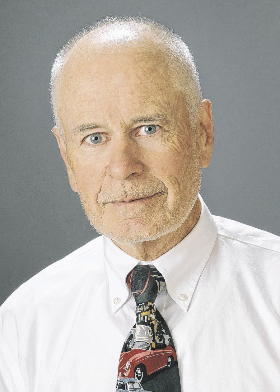 Jim Flynn: Florida has condo lessons for Colorado