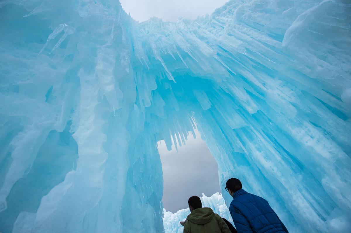 01_17_19 ice castles1238.jpg