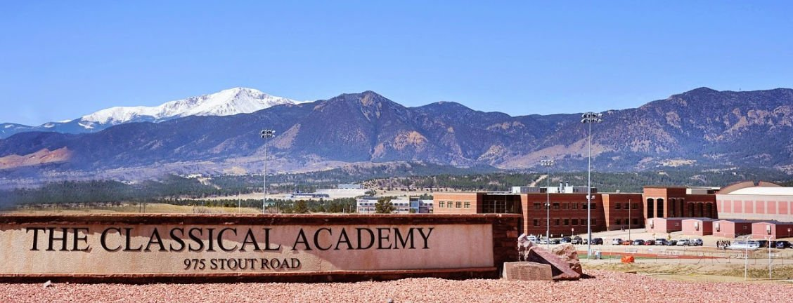 The Classical Academy school president releases statement after death on Colorado Springs campus