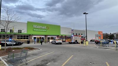 Walmart stabbing.jpeg