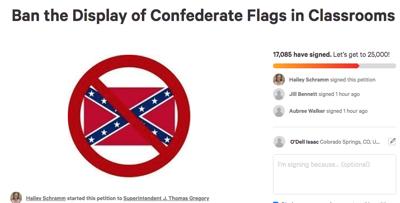 Petition Screenshot.png